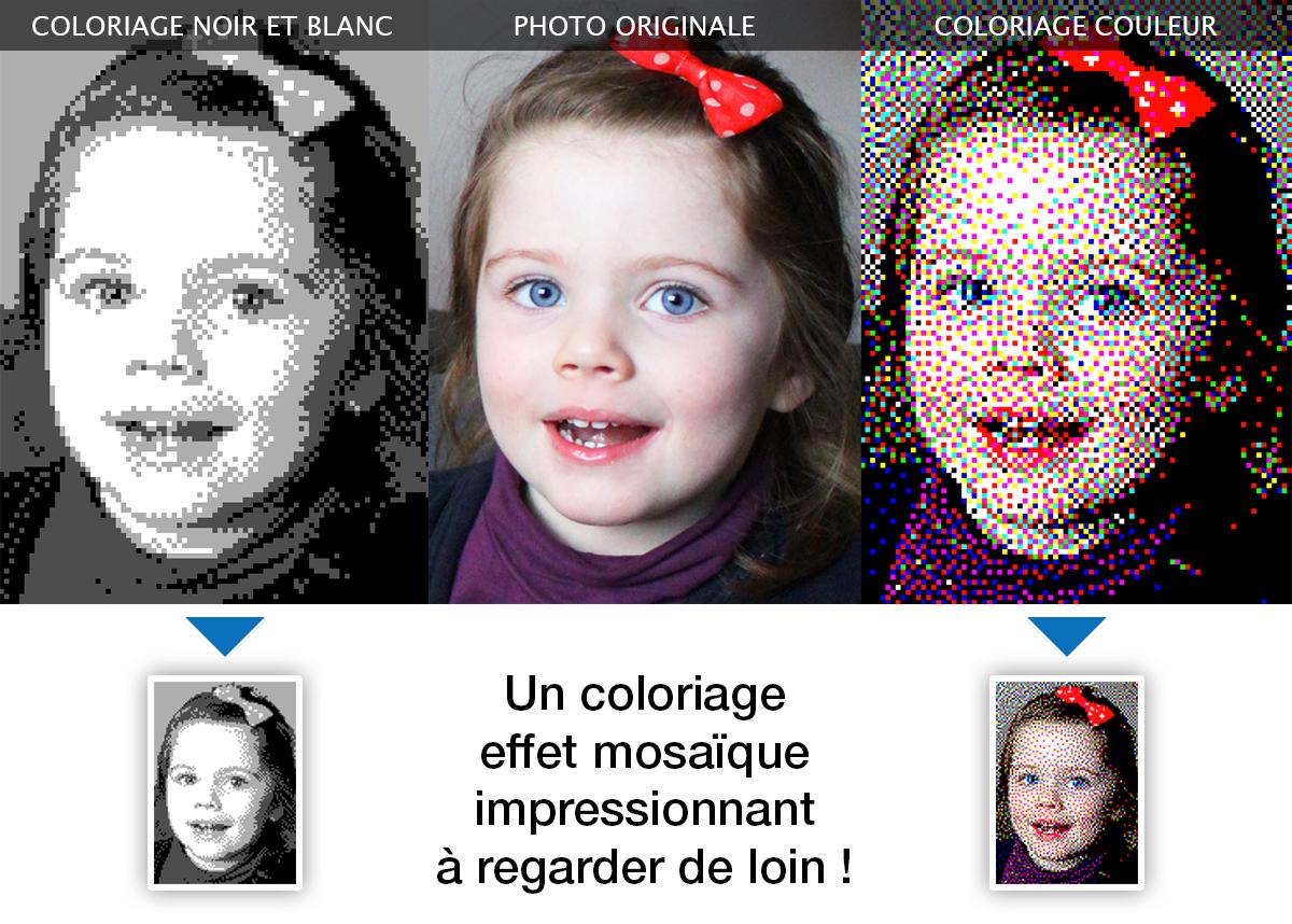 coloriage-couleur-nb