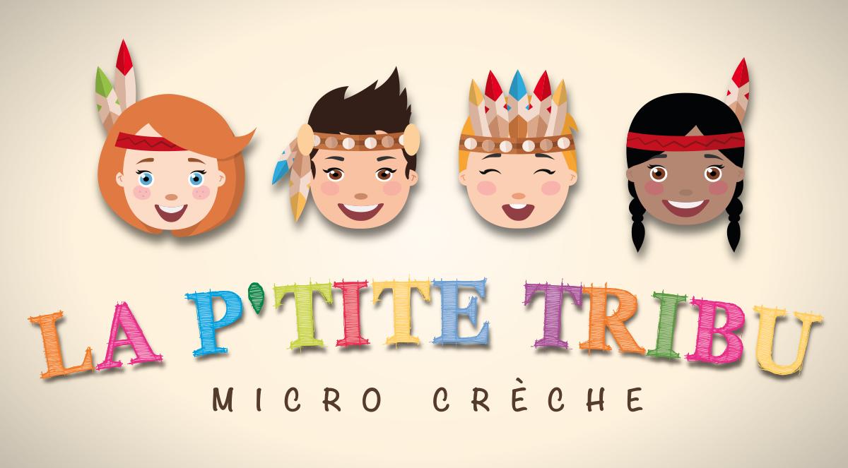 micro-creche-logo