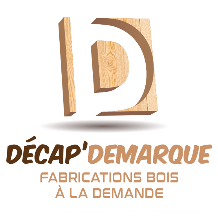 logo-decap-demarque