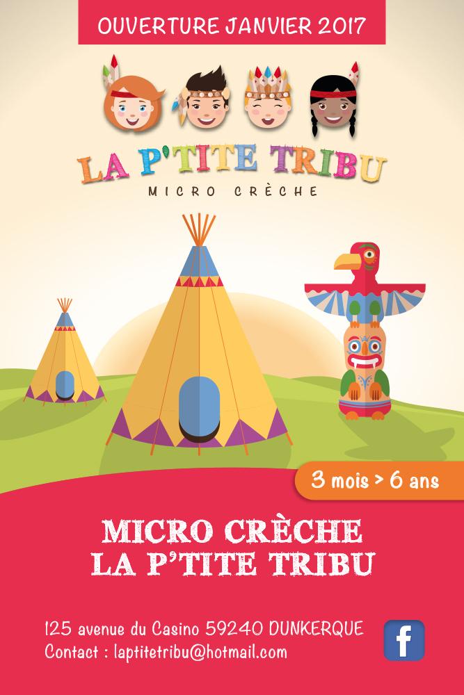 micro-creche-recto