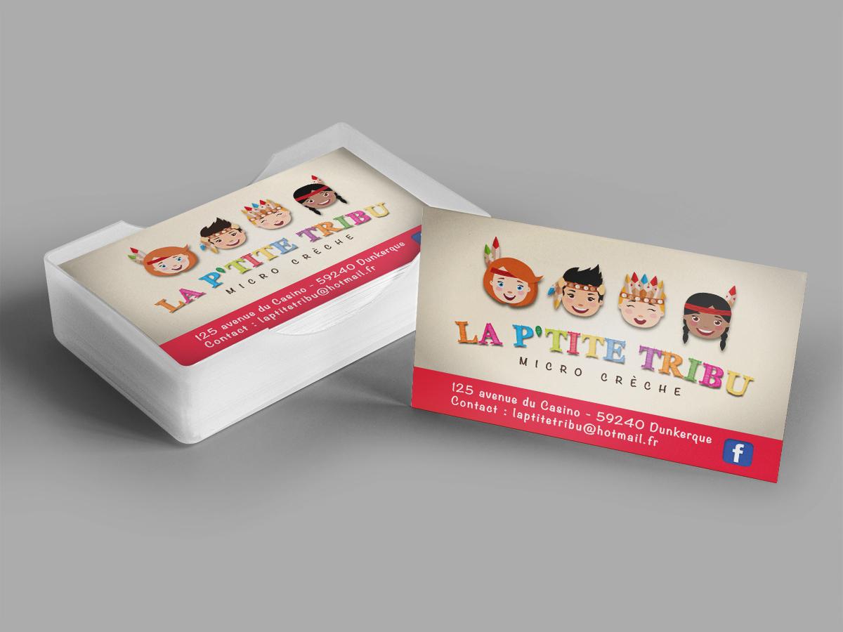 micro-creche-carte