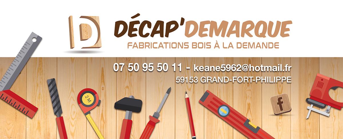 fabrication-bois-decap-demarque