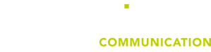 labyrinthe-logo