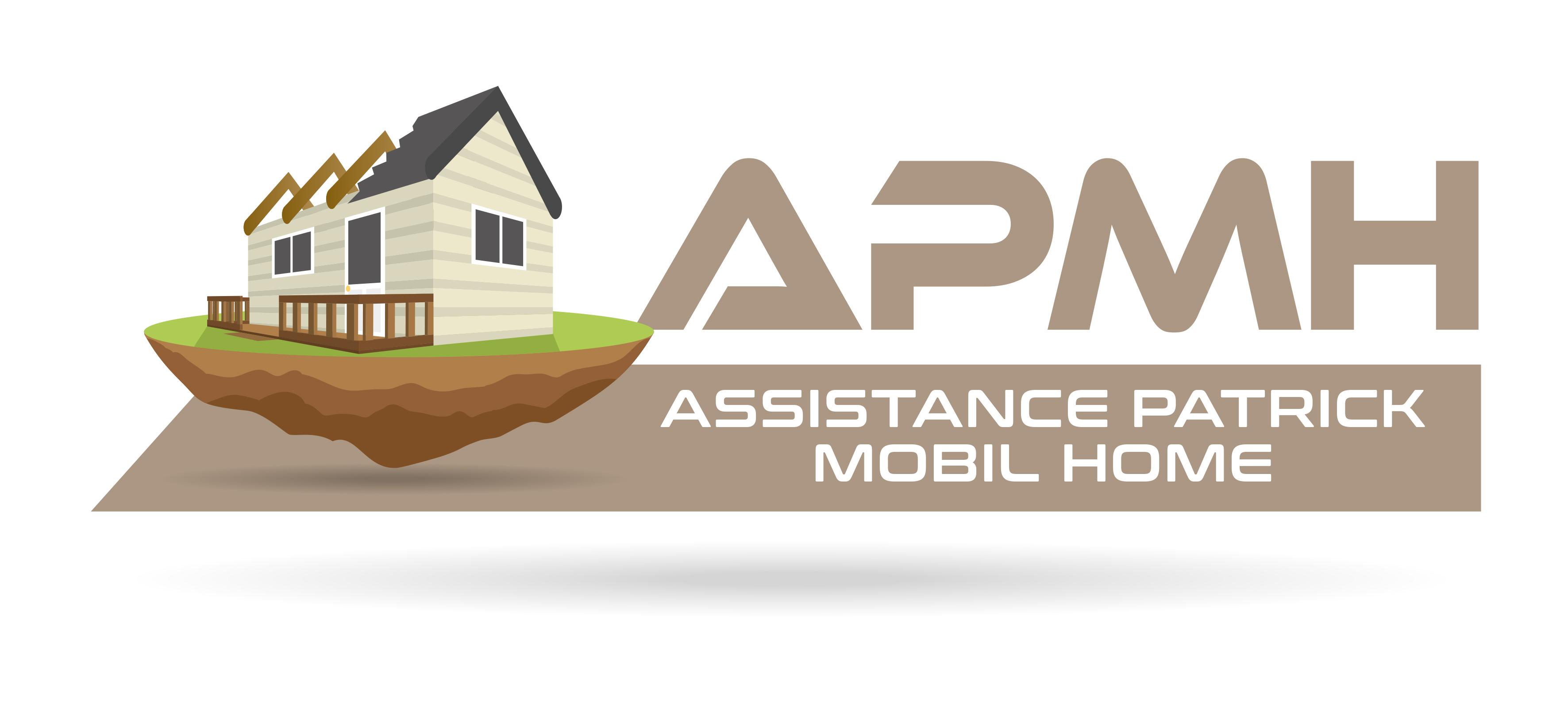 logo-APMH-mobil-home