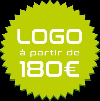 logo-identité visuelle-charte-