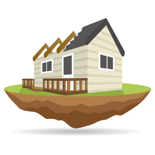 logo-mobil-home
