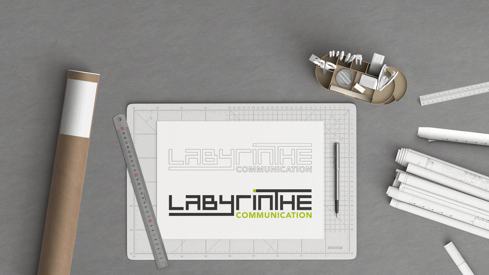 logo-design-identité graphique-charte